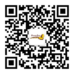 qrcode for gh bf4106737635 258